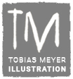 Tobias Meyer Illustration